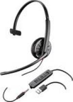 Plantronics BLACKWIRE 315.1-M