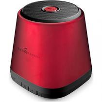 Energy Sistem Bluetooth Mini Music Box BZ1