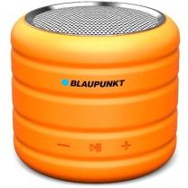 BLAUPUNKT BT 01OR