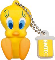 EMTEC L100 Tweety 8GB