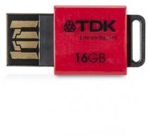TDK 16GB TF60