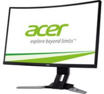Acer XZ321Qbmijpphzx Gaming