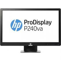 HP ProDisplay P240va