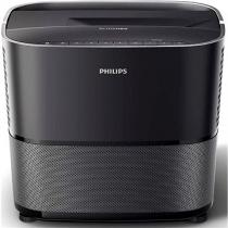 Philips Screeneo HDP2510