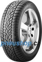 Dunlop SP Winter Sport 3D 205/50 R17 93H XL