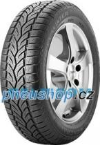 General Altimax Winter Plus 195/60 R15 88T