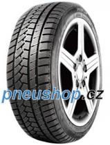 HI FLY Win-Turi 212 195/55 R15 85H
