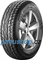 Federal Himalaya 255/50 R19 107T XL SUV