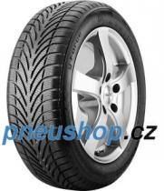 BF Goodrich g-Force Winter 225/45 R17 91H
