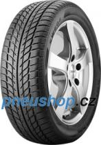 Goodride SW608 175/70 R14 84T