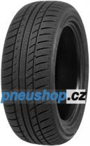 Atlas Polarbear2 205/45 R16 87V XL