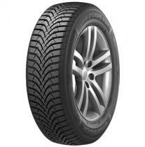 Hankook RS 2 W452 185/55 R16 87T XL