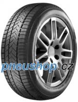 Fortuna Winter UHP 255/40 R19 100V XL