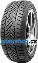 Linglong Greenmax Winter HP 215/55 R16 97H