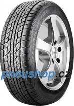 Achilles Winter 101 215/40 R18 89V XL