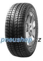 Fortuna Winter 245/40 R19 98V XL