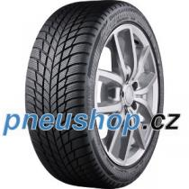 Bridgestone DriveGuard Winter 225/45 R17 94V XL RFT