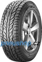 Cooper Weather-Master WSC 265/70 R16 112T