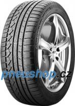 Continental WinterContact TS 810 195/55 R16 87T