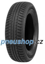 Atlas Polarbear1 145/70 R12 69T