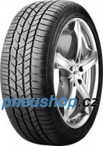 Continental WinterContact TS 830P 205/60 R16 92H