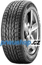 Apollo Alnac Winter 195/65 R15 91H