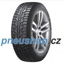 Hankook Winter iPike RS W419 205/55 R16 91T