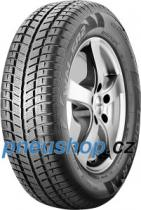 Cooper Weather-Master SA2 225/55 R17 97H