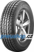Cooper Weather-master S/T2 225/60 R16 98T