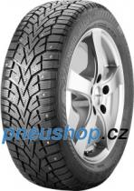 Gislaved NordFrost100 235/45 R17 97T
