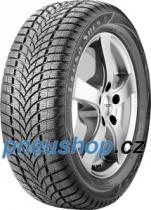 Maxxis MA-PW 205/55 R16 91H