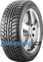 Goodride SW606 FrostExtreme 245/65 R17 107T