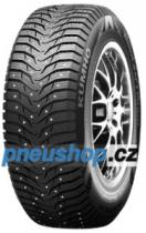 Kumho WinterCraft ice Wi31 205/55 R16 91T