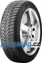 Continental WinterContact TS 800 175/70 R14 84T