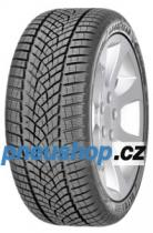 Goodyear UltraGrip Performance GEN-1 255/55 R19 111V XL SUV