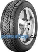 Dunlop Winter Sport 5 255/55 R18 109V XL SUV