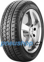 Avon Ice Touring ST 205/55 R16 94V XL