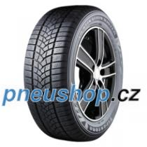 Firestone Destination Winter 215/70 R16 100H