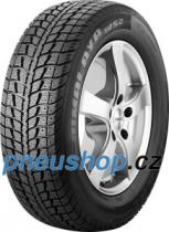 Federal Himalaya WS2 205/65 R15 99T XL