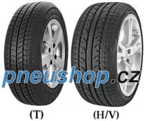 Cooper Weather-master SA2 + 215/65 R16 98H