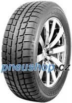 Insa Turbo Pirineos 195/65 R15 91H