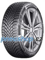 Continental WinterContact TS 860 175/60 R15 81T