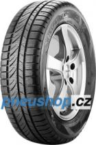 Infinity INF 049 265/70 R17 115H