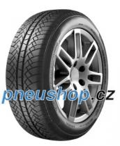 Fortuna Winter2 185/55 R14 80T