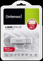 Intenso Ultra Line 32GB