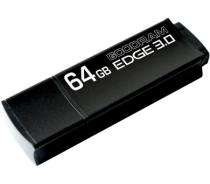 GOODRAM EDGE 64GB