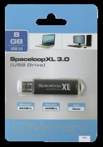 CnMemory SpaceLoopXL 8GB