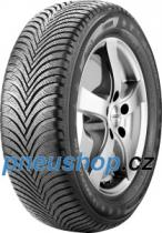 Michelin Alpin 5 205/55 R19 97H XL