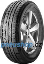 Nankang Winter Activa SV-55 255/40 R19 100V XL