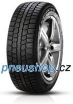 Pirelli Winter IceControl 225/50 R17 98T XL